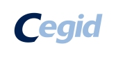 Logo Cegid 2017 Quadri