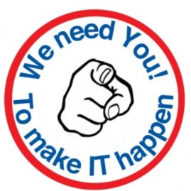 we-need-you-to-make-it-happen2-jpg-V3WRkS-clipart