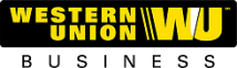 wu_business_logo_25